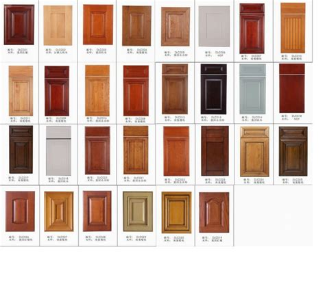 solid wood cabinet doors online solid wood kitchen cabinet doors contemporary iagitos