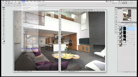 how to photograph interiors lighting photographing a residential interior youtube