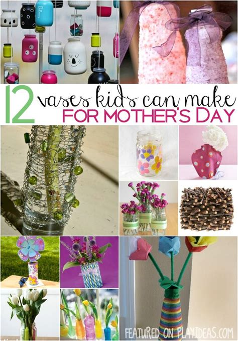 Coklat Mothers Day Sekat 12 17 best images about s day ideas for on