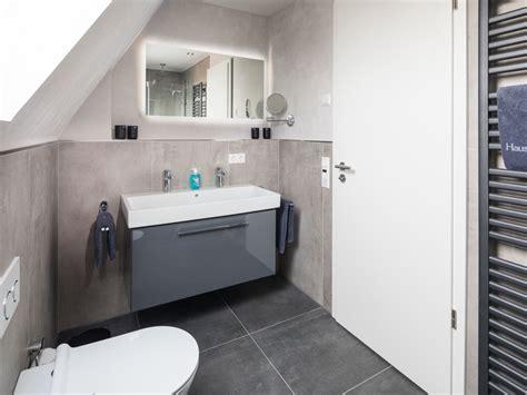wd badezimmer ferienwohnung tolle 7 nordsee ostfriesische inseln