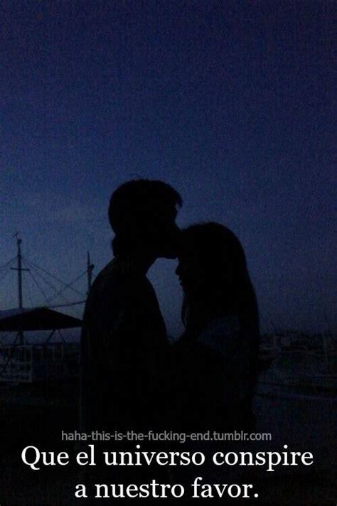 imagenes tumblr tristes en español 17 mejores ideas sobre parejas tumblr en pinterest