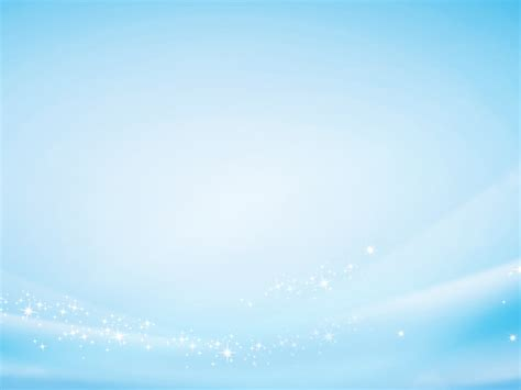 blue star shine backgrounds presnetation ppt backgrounds