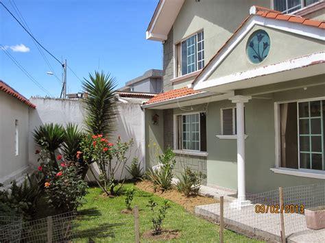 long term rentals cuenca ecuador rentals long term myideasbedroom com