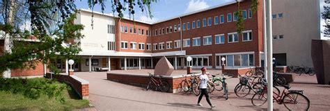 design management lapin yliopisto hallinto yhteiskuntatieteiden tiedekunta lapin yliopisto