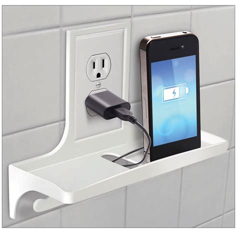 Bathroom Outlet Brisbane Bathroom Factory Outlet Brisbane 28 Images Bathroom