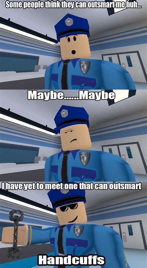 Jailbreak Meme - jailbreak meme roblox