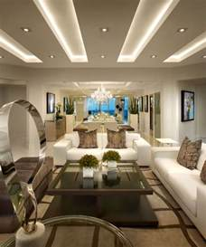 home lighting design ideas for each room dazzling modern ceiling lighting ideas that will fascinate you