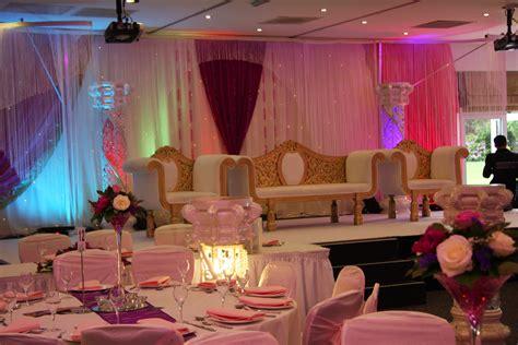 Nawaab Wedding Brochure by Asian Wedding Venue Services Thornton Hotel