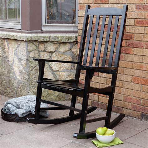 Front Porch Furniture Cheap Plastic Lawn Chairs Lowes 2 Bedroom Apartments For Rent In