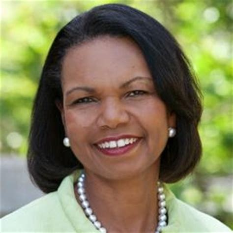 Rice Mba Alumni Relations by Condoleezza Rice Stanford Graduate School Of Business