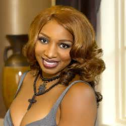 real housewives of atlanta hairstyles nene leakes 17 most unbeweavable dos bravo tv official