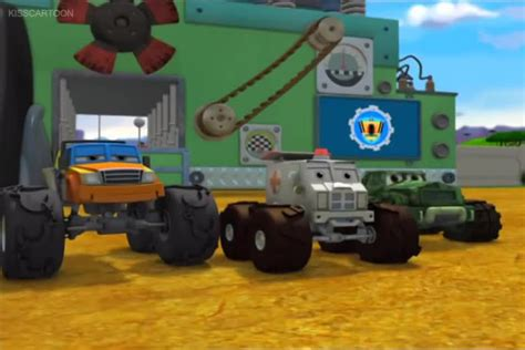 bigfoot presents meteor and the mighty trucks toys bigfoot presents meteor and the mighty