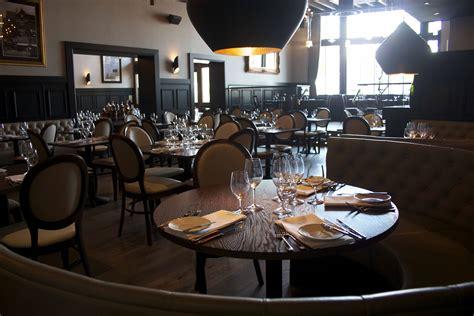 1884 Dock Kitchen restaurant review 1884 dock kitchen dave