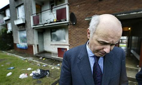 iain duncan smith bedroom tax iain duncan smith s second epiphany from compassion to
