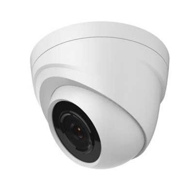 Cctv Indoor Dahua Hac Hdw1000m S3 1mp 720p 1mp plastic indoor ir eyeball elvey