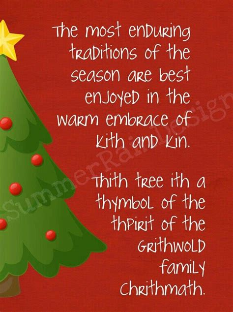 christmas quotes funny quotesgram