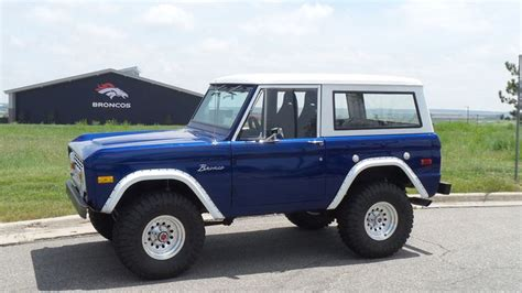 blue bronco car 200 best images about bronco on pinterest old ford