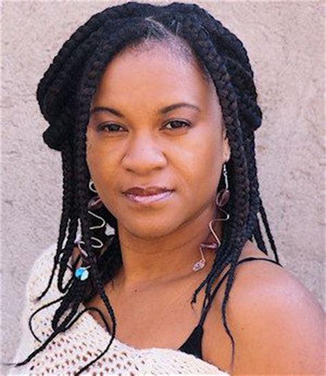 braids hairstyles in trinidad natural hair plaits trini braids ask anu a natural