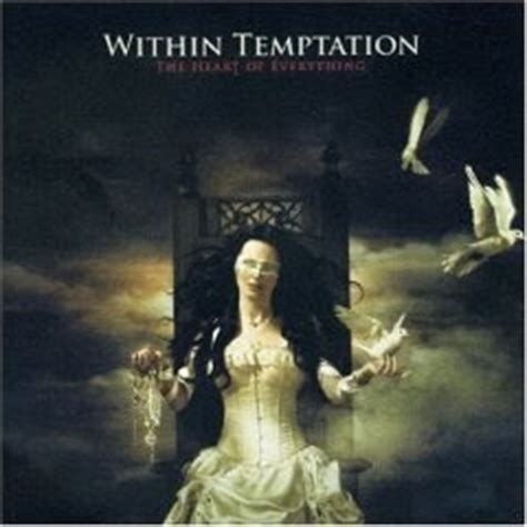 download mp3 full album within temptation free download mp3 within temptation the heart of everything