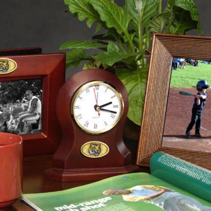 lsu it help desk tigers desk clock lsu tigers desk clock tigers desk