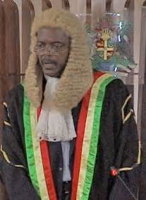 why is the senate called the upper house lawyer calls on humphrey to resign as senate president the new today newspaper grenada