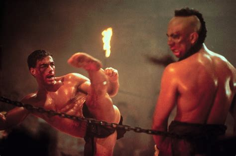 film action vandam 2014 van damme joins kickboxer remake manlymovie