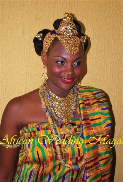 ghana african traditional outfit 31 wonderful ghana traditional dress women playzoa com