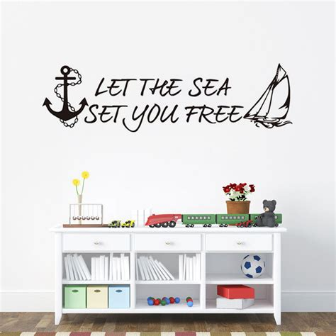 boat shipping quotes online online get cheap anchor quotes aliexpress alibaba group