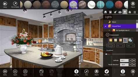 home design software live interior 3d live interior 3d pro crack plus license code windows mac
