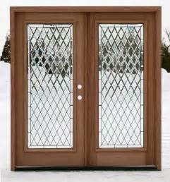 Glass For Exterior Doors Exterior Doors Lite Doors