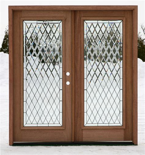 Cheap Room Dividers For Sale - exterior double doors full lite double doors