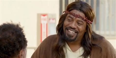 jesus skin color swim will feature black jesus but the show may not