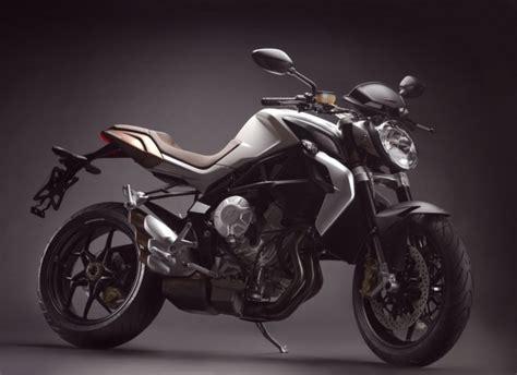 Zweizylinder Motorrad Modelle by Moto Next Moto