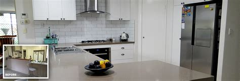 kitchen ideas perth kitchen remodel ideas perth the true meaning of kitchen
