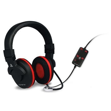 best earphones ps3 buy cheap ps3 headphones compare products prices for