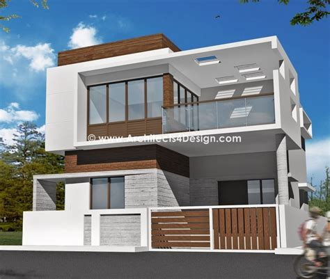 house plan design bangalore residential house plans in bangalore gallery works