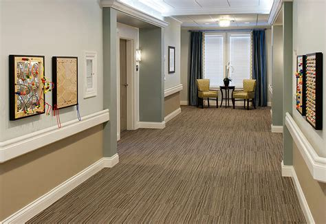 nursing home interior design the best 100 nursing home interior design image