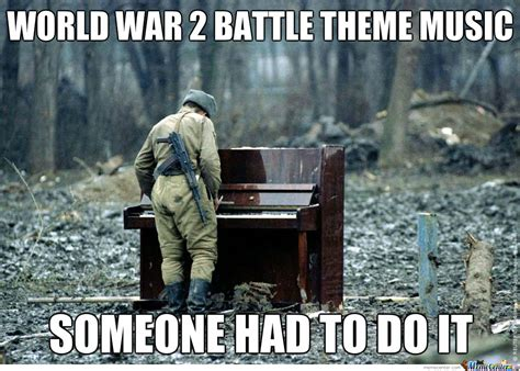 World War 2 Memes - ww2 ost by boom meme center