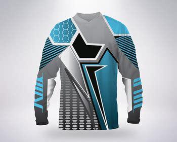 desain jersey road bike gallery desain t shirt birdie jersey cycling type mounta