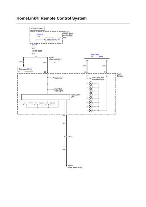 house rewire diagram rewiring a boat diagram sailboat electrical diagram