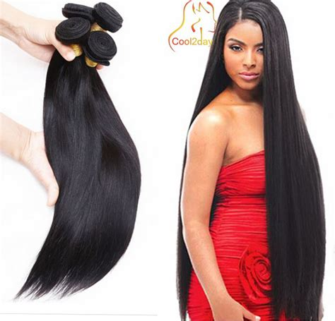 50 gram bundles of hair is not enough for a full head brazilian virgin hair 5 bundles 50g ps human hair weave