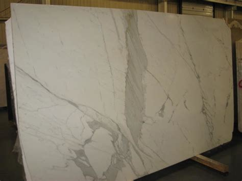 Calacatta Gold Marble Countertops by Calacatta Gold Marble Slab Traditional Kitchen