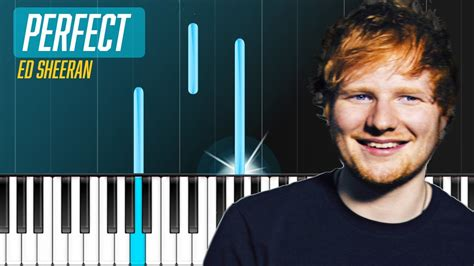 download lagu ed sheeran download lagu ed sheeran perfect easy piano tutorial by