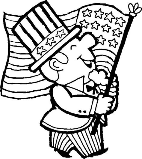 I Have A Dream The Patriot Day Coloring Pages Batch Coloring Patriot Day Coloring Pages