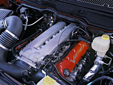 dodge ram motors 2004 dodge ram srt 10 engine 1280x960 wallpaper