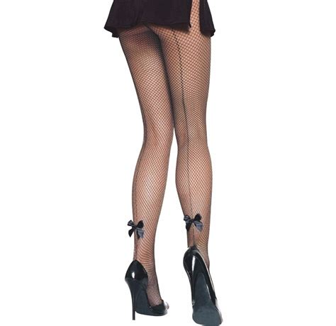 buy patterned tights online online buy wholesale fence net tights from china fence net