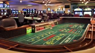 Casino Tables Aruba Casinos Visitaruba Com Aruba