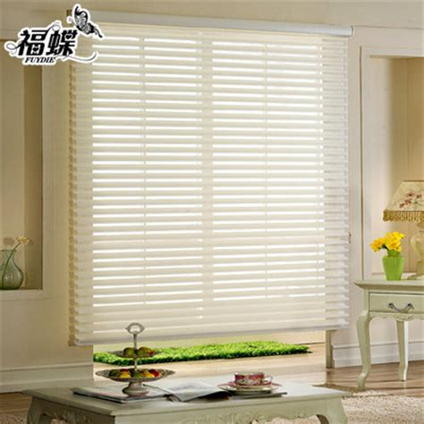 roller shutter curtains blackout curtains blinds shutter curtain one hundred