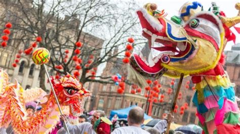 new year activities manchester new year manchester 2016 creative tourist