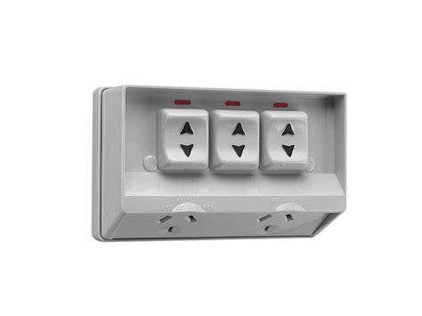 deta powerpoint with switch wiring diagram